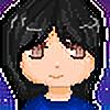 Aliciadistrictclove's avatar