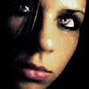 aliciagirl89's avatar
