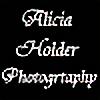 aliciaholder's avatar