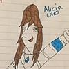 AliciaHuynh09281's avatar