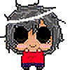 aliciaIi's avatar