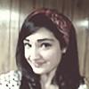 AliciaInWonderland21's avatar