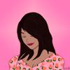 AliciaJasmine's avatar