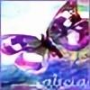 aliciakae's avatar