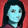 AliciaLamburd's avatar