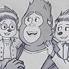 aliciamartin851's avatar