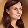 Aliciane's avatar