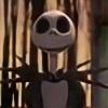 Aliciangana's avatar