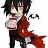 aliciarune675's avatar