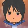 alicias's avatar