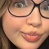 aliciasketch's avatar