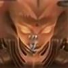 AliciaSoraFiora97's avatar
