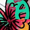 aliciasteele's avatar