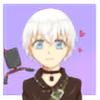 AliciaSweetz's avatar