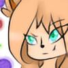 AliciaTheFox231's avatar