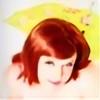 AliciaTransmuted's avatar