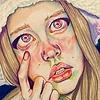 aliciayellowlodge's avatar