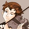 alicin's avatar
