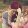 AlicjaRodzik's avatar