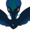 Alicorn-Birb's avatar