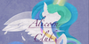 Alicorn-club