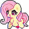 Alicorn-Kenny's avatar