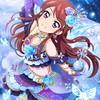 AlicornAngel-34's avatar