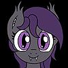 AlicornCapony's avatar