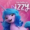 AlicornDale's avatar