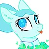 Alicornfriendship's avatar