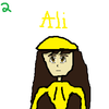 AlicornianQueen's avatar