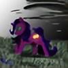 AlicornKimono's avatar