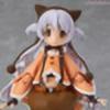 AlicornLPS's avatar