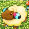 AlicornMoonstar's avatar