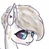 AlicornNinja's avatar