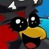 AlicornOfMusic's avatar