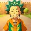 Alicornpegasus's avatar
