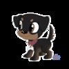 Alicornsheep's avatar