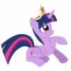 alicorntwilight91604's avatar
