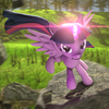 AlicornTwilySparkle's avatar