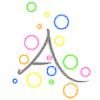 Alicrea's avatar