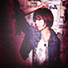alicyjka's avatar