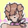 AlicYoki's avatar
