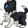 Alida-Thestral's avatar