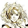 AliDagos's avatar