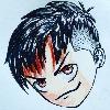 Alidamaru's avatar