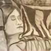 AlidaMorris's avatar