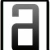 alidanaksoy's avatar