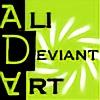 AliDeviantArt's avatar