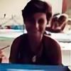 Alidia's avatar